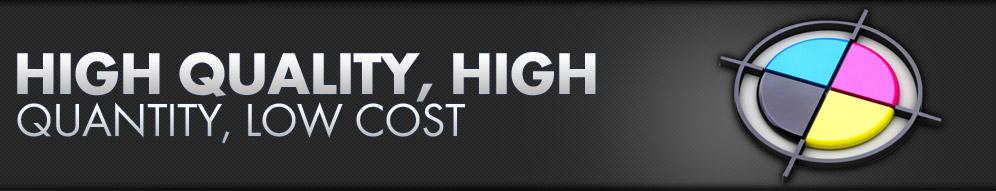 hight_quality.jpg