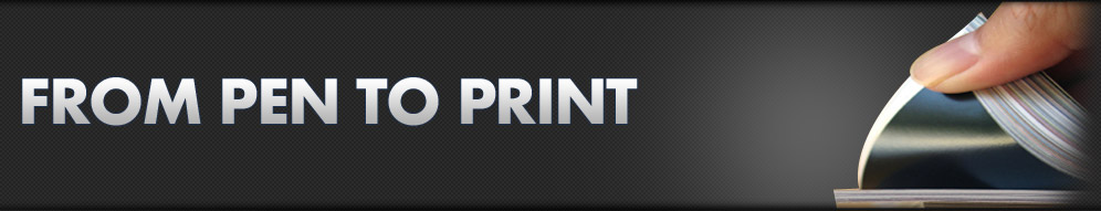 pen_print.jpg