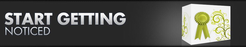 start_getting.jpg